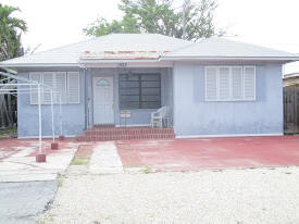 1923 Harris, Key West, Fl.  33040